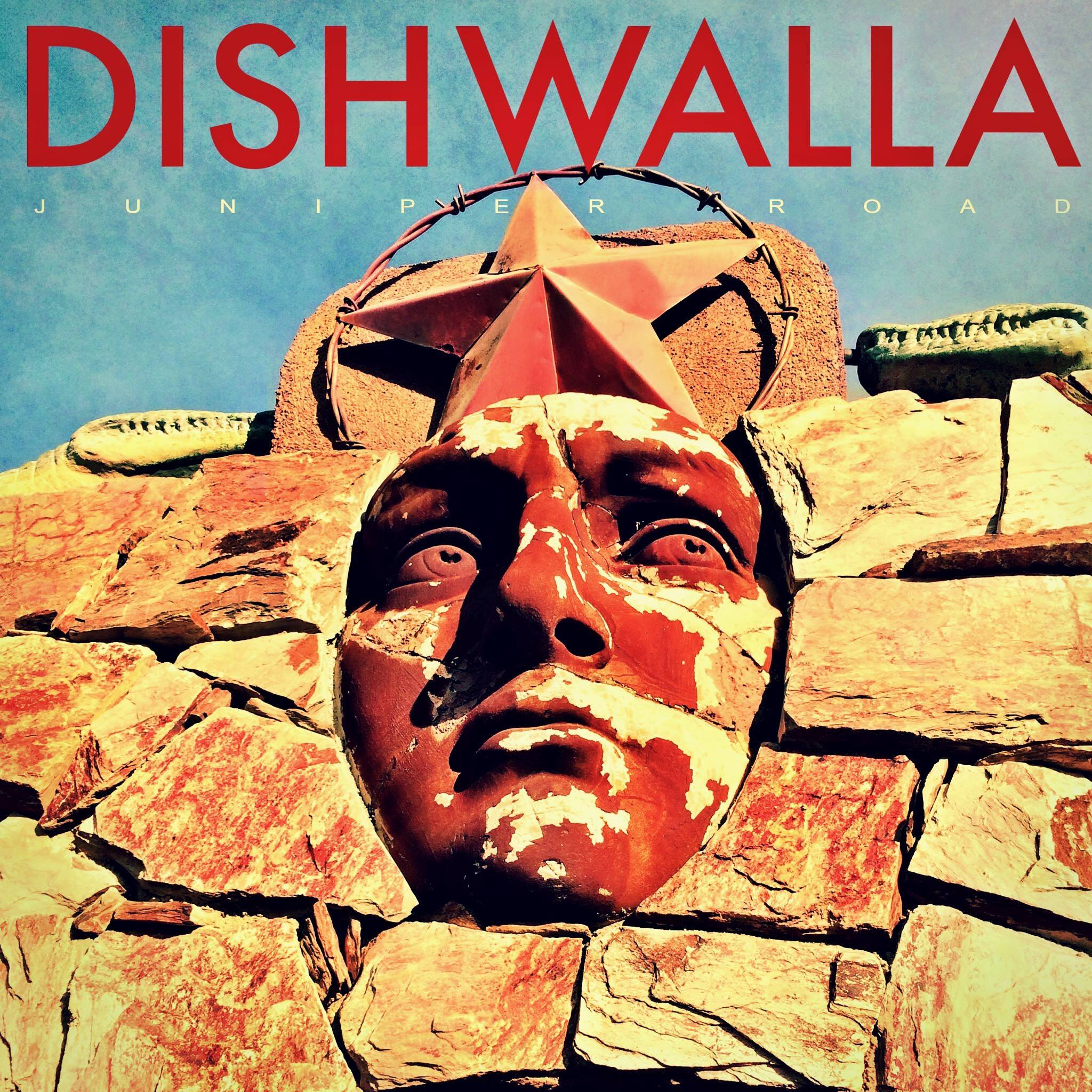 Dishwalla | Official Site